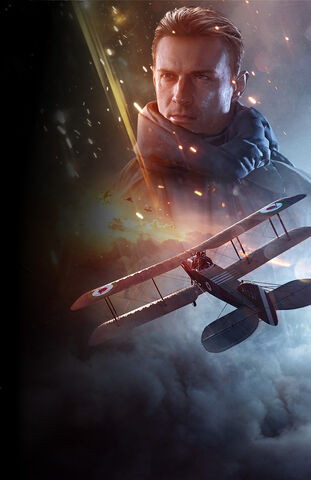 File:BF1 Friends in High Places Poster.jpg