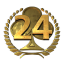 File:Rank24.png