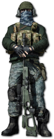 File:Russian Recon BF3.png