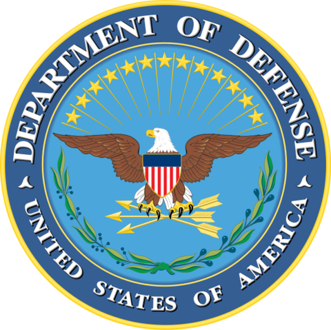 File:US-Defense.png