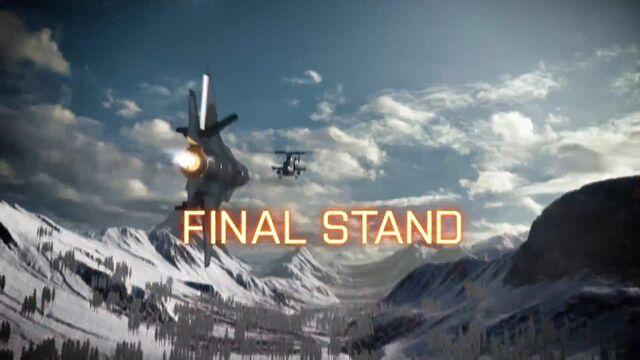 File:Final Stand1.jpg
