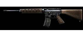 File:M16 Elite.png