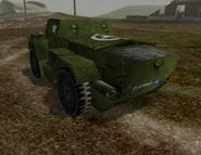 BF1942 LYNX REAR