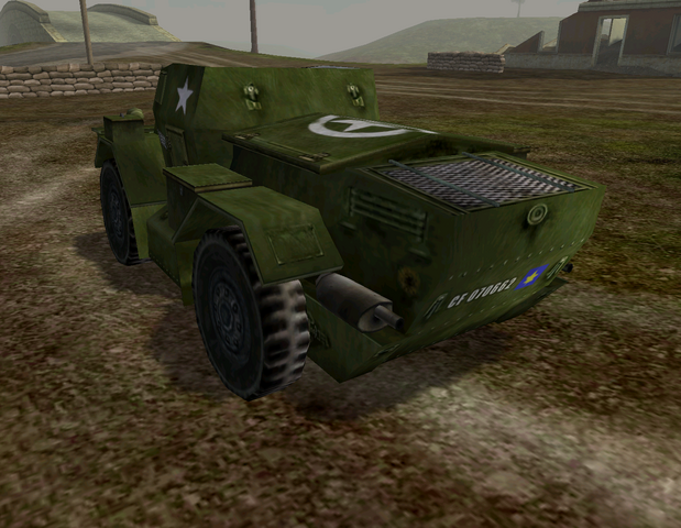 File:BF1942 LYNX REAR.png