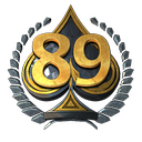 File:Rank89-0.png