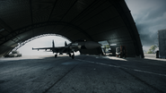 Bf3 2012-11-14 13-39-56-97