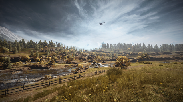 File:Bf3 2013-03-27 12-17-44-66.png