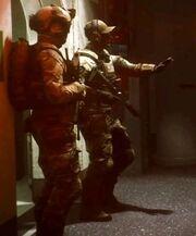 Assault & Eng BF4