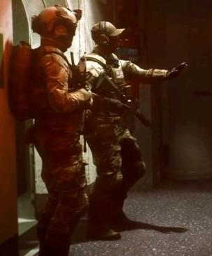 File:Assault & Eng BF4.JPG
