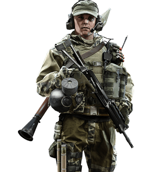 File:BF4 ru engineer.png
