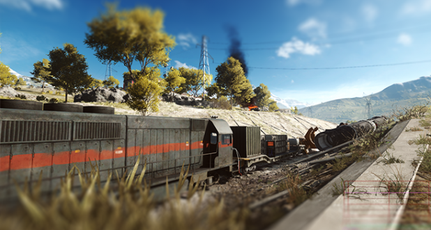 File:BF4 Train 3.png