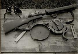 Standschutze Hellriegel 1915 IRL