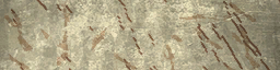 File:BF4 Tiger Desert Paint.png