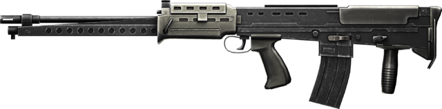 File:Battlefield 3 L86A2 HQ Render.png
