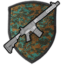 File:M110K5 Assignment.png