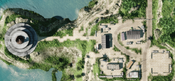Valparaiso Lighthouse.png