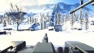 HT-95 Gunner