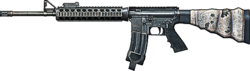 BF3 M16 ICON.png