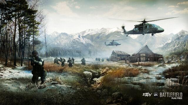 File:Battlefield Play4Free Spring 1920x1080.jpg