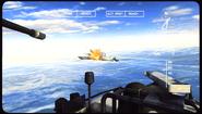 BF4 Boat AGM Hit