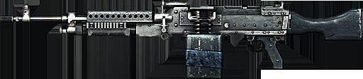 File:M240 BF3.png