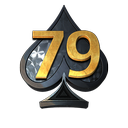 File:Rank79.png