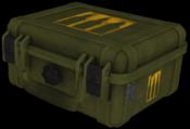 AmmoBoxP4F2