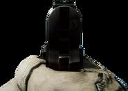 BF3 M1911 Iron Sight Custom