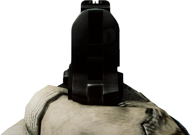 File:BF3 M1911 Iron Sight Custom.png