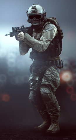 File:FAMAS held BF4.png