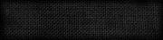 File:Bf3content camo specopsblack.png