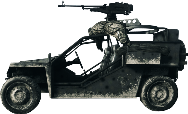 File:Battlefield 3 VDV Buggy Render.png