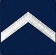 File:Cadet.PNG