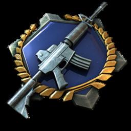 File:BFHL Assault Rifle Medal.png