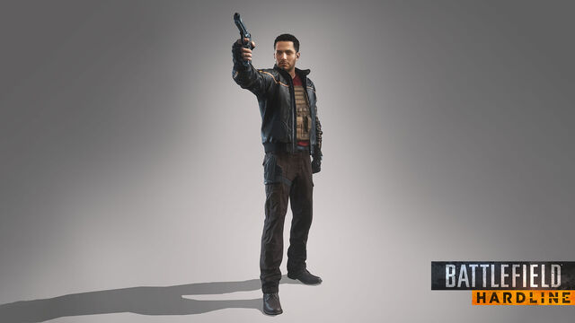 File:BFH CharacterRender Nick.jpg