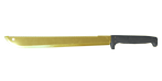 File:Gold Machete.png