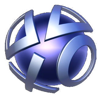 File:PSN.png