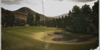 Par for the Course (Multiplayer)