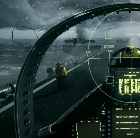 File:BF3 SSBN.png