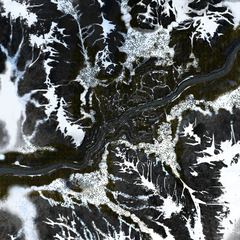 File:BF4 Karelia Map.png