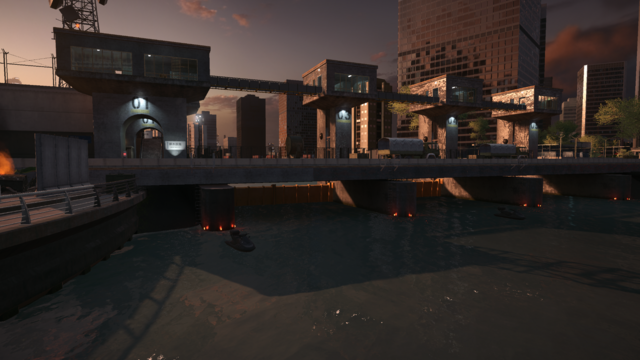 File:BF4 Sunkendragon conquest floodgates flood.png