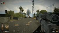BFP4F M110 Reload