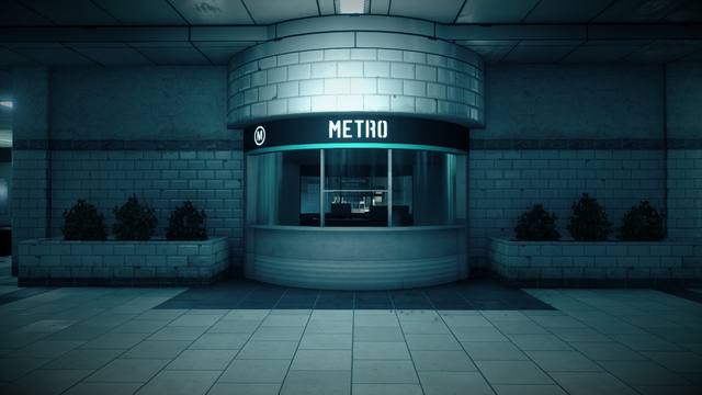 File:Operation Metro Screenshot 1.png