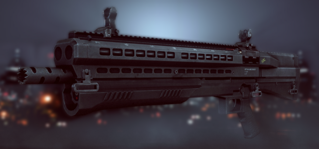 File:BF4 UTS model.png