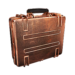 File:Bronze pack.png