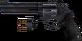 .44 Magnum Side Render HQ.png