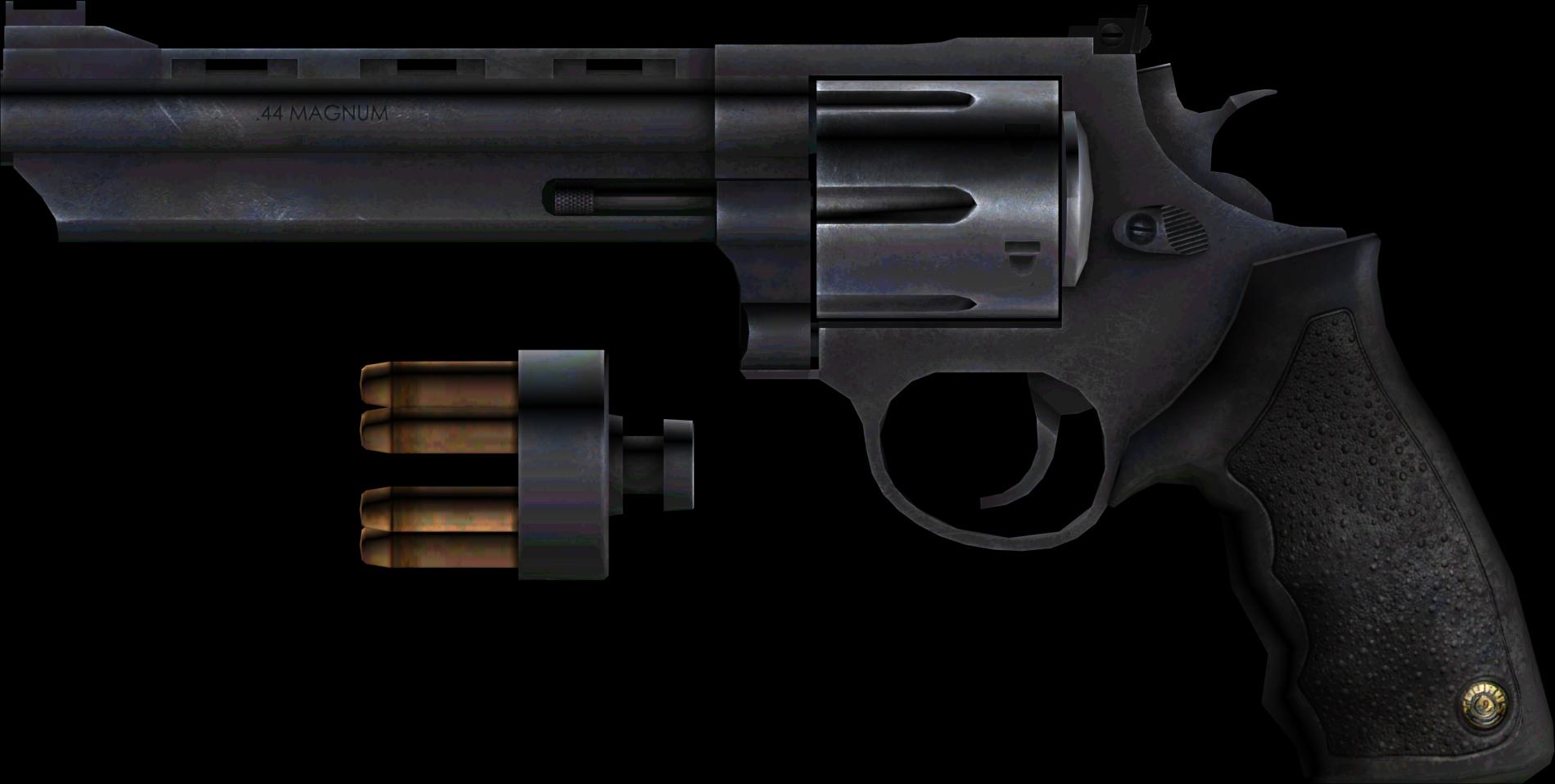 Image -  44 Magn....44 Magnum