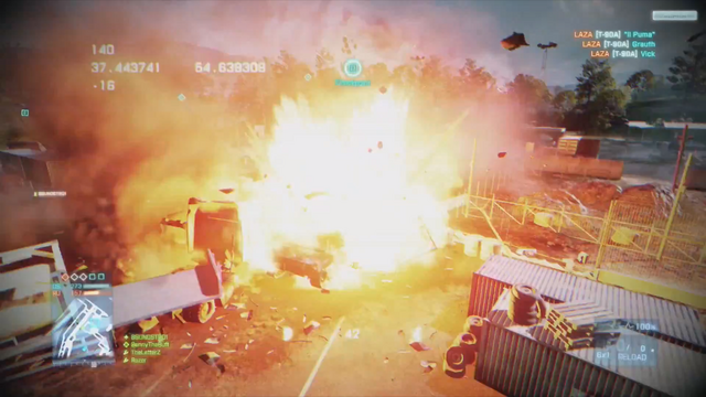 File:BF3 M1A2 exploding.PNG