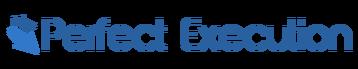 Logo-emblem