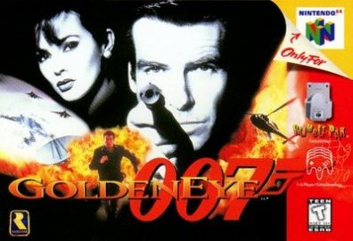 File:This is Goldeneye.jpg